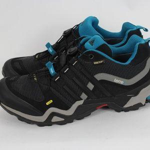 adidas Performance Terrex Fast X GTX Hiking shoes